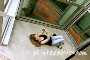 Photo OP
