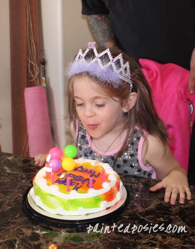 Mercy Birthday Wishes