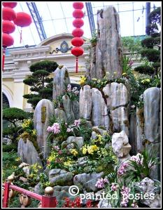 Las Vegas Hotel 2008