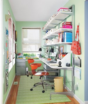 http://www.realsimple.com/home-organizing/organizing/home-office/makeover-home-office-00000000040873/page2.html