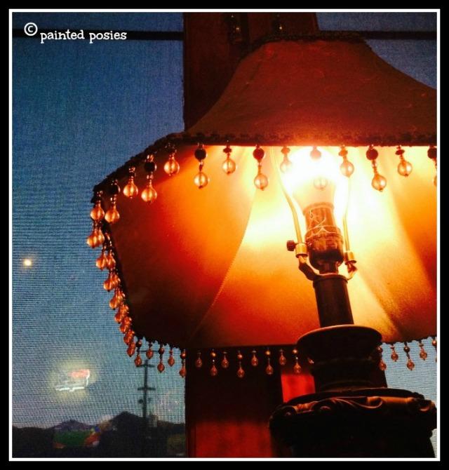 Tap Haus Light