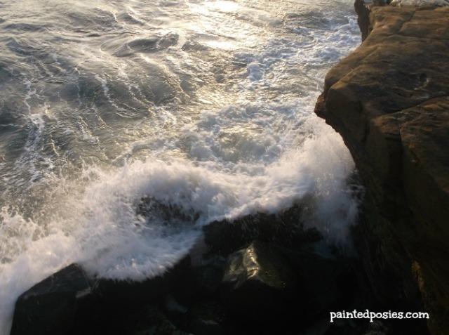 Water Ocean Beach