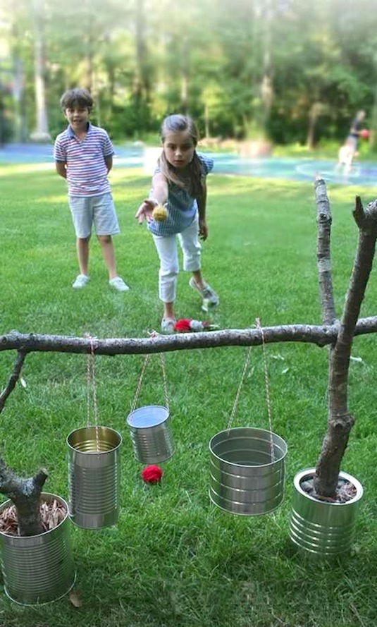 32-Of-The-Best-DIY-Backyard-Games-You-Will-Ever-Play18