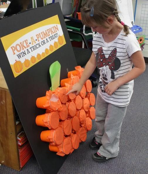http:::www.projectdenneler.com:2013:11:poke-pumpkin.html?m=1
