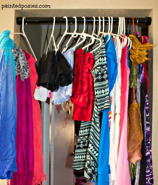 Barbie Dress Up Party Clothes