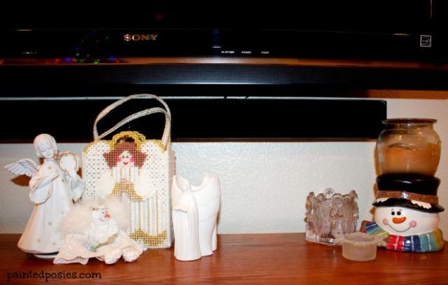 Christmas Angels December 2014