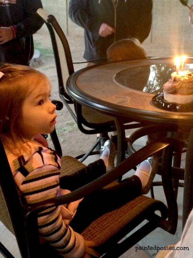 Birthday Baby December 2014